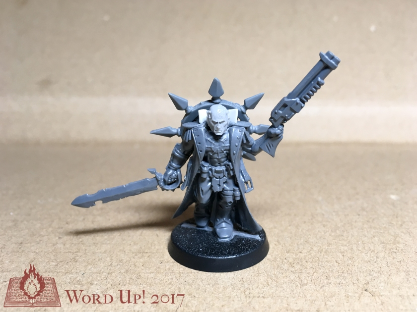 Cultists (4 of 4)